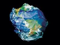 Assinatura do Protocolo de Quioto