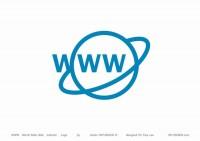 Inauguração da World Wide Web