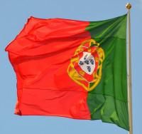 Data-limite para apresentação pelo Governo português à Assembleia da República do Orçamento de Estado