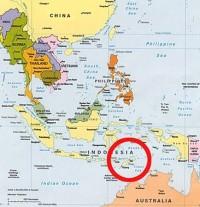 O povo do Timor-Leste decide pela independência