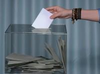 Eleições Europeias 26 de maio de 2019 - Portugal