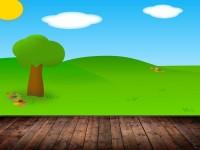 Dia Nacional da Conservação da Natureza