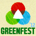 Greenfest2012