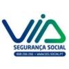 Logo Via Segurança Social Directa
