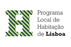programa local arrendamento lisboa