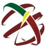 Logo Portal do Governo